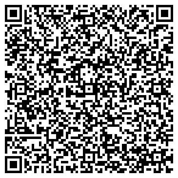 QR-код с контактной информацией организации ОАО БЕШЕНКОВИЧСКИЙ АГРОСЕРВИС
