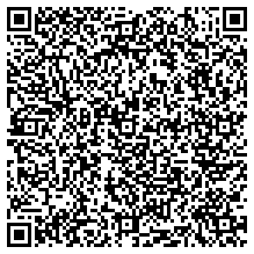 QR-код с контактной информацией организации ОАО БЕШЕНКОВИЧСКАЯ ШОРНАЯ ФАБРИКА