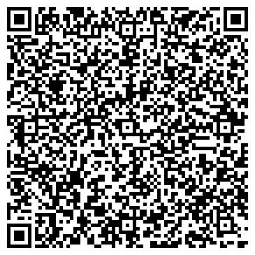 QR-код с контактной информацией организации СКАЗКИ МАГАЗИН ЧП ДЕМЬЯНОВОЙ