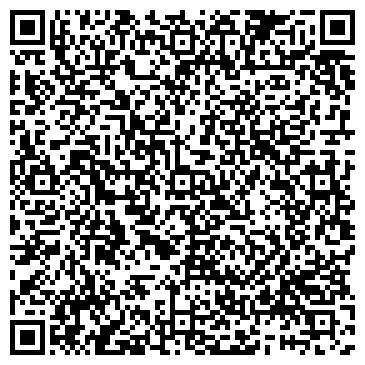QR-код с контактной информацией организации СУВОРОВСКИЙ МАГАЗИН ЧП АРСЕНТЬЕВА
