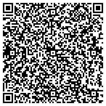 QR-код с контактной информацией организации ФОРТУНА ОПТОВО-РОЗНИЧНЫЙ МАГАЗИН, ЧП