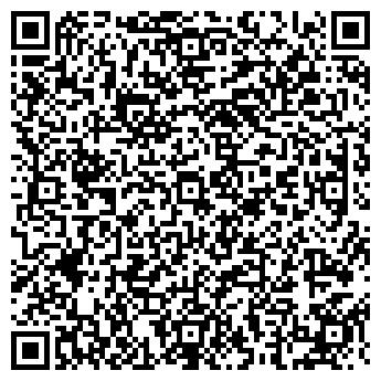 QR-код с контактной информацией организации ЧП ХАРИТОНОВ А. В.