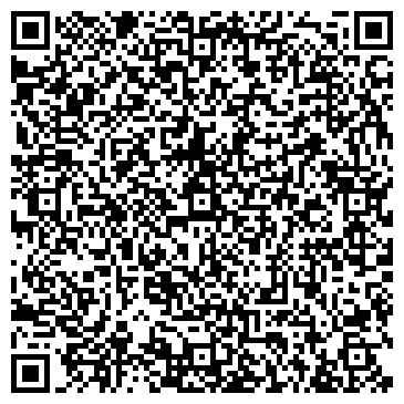 QR-код с контактной информацией организации ЧАЙНЫЙ ДОМ