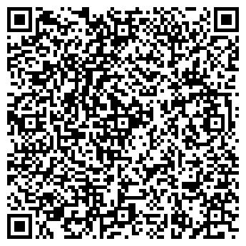 QR-код с контактной информацией организации МИШКА МАГАЗИН (ЧП ИВАНКИНА)