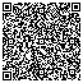 QR-код с контактной информацией организации ООО КИЕВКА-14