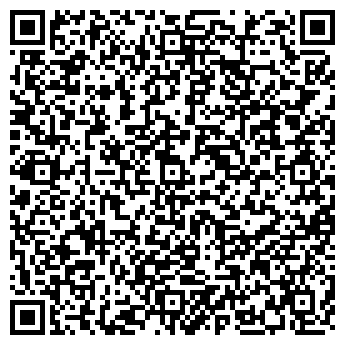 QR-код с контактной информацией организации ТОРГОВЫЙ ДОМ (ЗАО АГРОСНАБ)