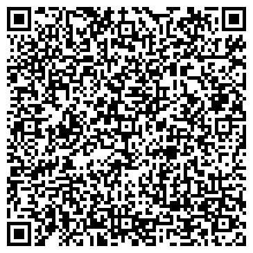 QR-код с контактной информацией организации БЕЛООЗЕРСКИЙ КОЛЛЕДЖ ЭЛЕКТРОТЕХНИКИ