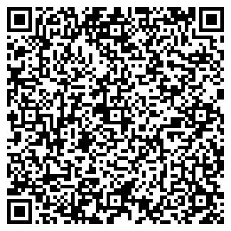 QR-код с контактной информацией организации ЗАО БЕЛ-КЕЛЬМЕ