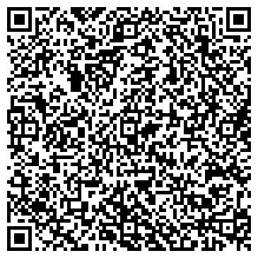 """QR-код с контактной информацией организации ООО """"ЕВРОШИНА"""""""