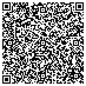QR-код с контактной информацией организации АРТМОТОРС ЧП ШАГИНЯН Б. И.