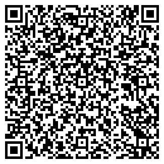 QR-код с контактной информацией организации ООО АРИЭЛЬ