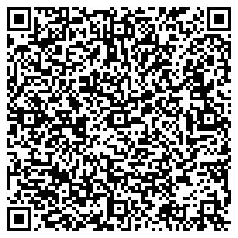 QR-код с контактной информацией организации ГРАНД-АВТО ЧП ВАСИЛЕВСКОГО