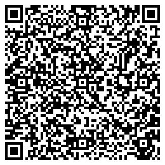 QR-код с контактной информацией организации ОЛАРТ, ООО