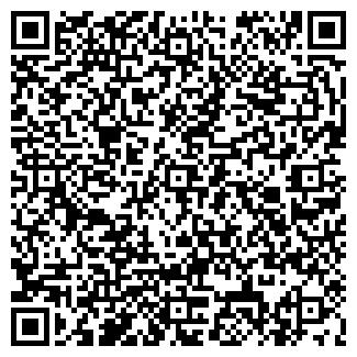 QR-код с контактной информацией организации ПРОМАВТОКОМ, ООО