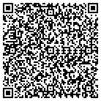 QR-код с контактной информацией организации ЛИТ-ПЛАСТ, ООО