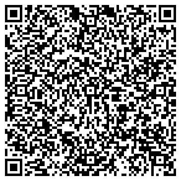 QR-код с контактной информацией организации ПРОФЕССИОНАЛЬНЫЙ КОСМЕТИЧЕСКИ РЕМОНТ