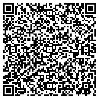 QR-код с контактной информацией организации ЧП.МИРОНОВ