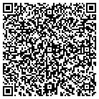 QR-код с контактной информацией организации КАЛУГАТЕХРЕМОНТ