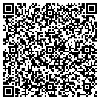 QR-код с контактной информацией организации ООО ПИ-8 ПЛЮС