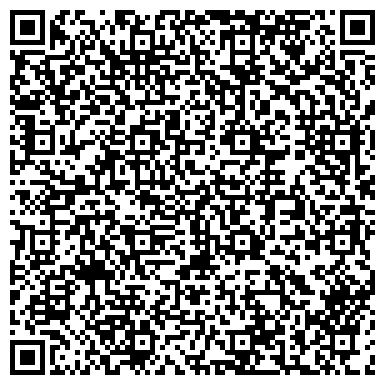 QR-код с контактной информацией организации ЦЕНТР РАЗВИТИЯ РЕБЁНКА - ДЕТСКИЙ САД № 937