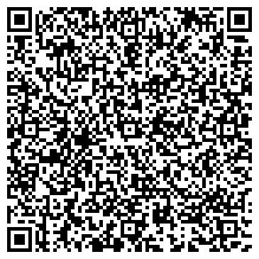 QR-код с контактной информацией организации СОКОЛ САНАТОРИЙ-ПРОФИЛАКТОРИЙ