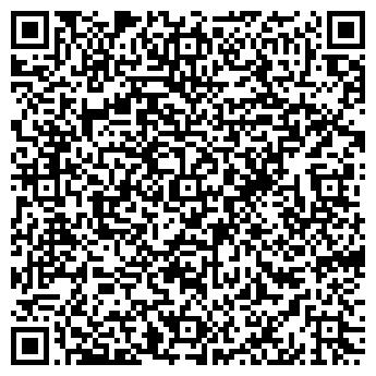 QR-код с контактной информацией организации КАЛУГАОБЛОХОТУПРАВЛЕНИЕ