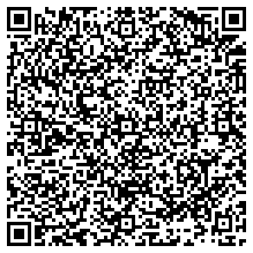 QR-код с контактной информацией организации ГУ КАЛУЖСКИЙ ОБЛАСТНОЙ ХУДОЖЕСТВЕННЫЙ МУЗЕЙ