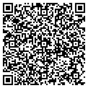 QR-код с контактной информацией организации ПЛАЗМ ФИРМА, ООО
