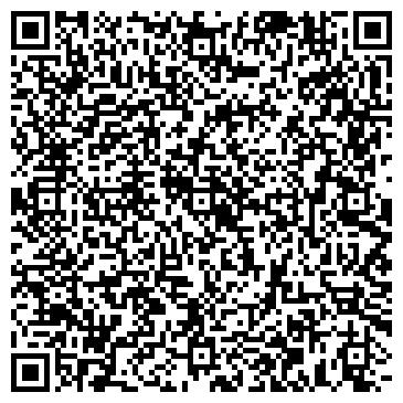 QR-код с контактной информацией организации СТОМАТОЛОГИЧЕСКАЯ ПОЛИКЛИНИКА ГОРОДСКАЯ