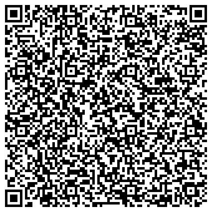 QR-код с контактной информацией организации ГУ КАЛУЖСКИЙ ОБЛАСТНОЙ ЦЕНТР ПО ПРОФИЛАКТИКЕ И БОРЬБЕ СО СПИДОМ И ИНФЕКЦИОННЫМИ ЗАБОЛЕВАНИЯМИ