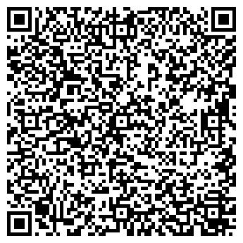 QR-код с контактной информацией организации № 17 ГП КАЛУГАФАРМАЦИЯ