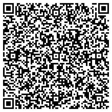 QR-код с контактной информацией организации Аптечная сеть «Айболит»