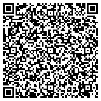 QR-код с контактной информацией организации ООО ФАРМСТАР