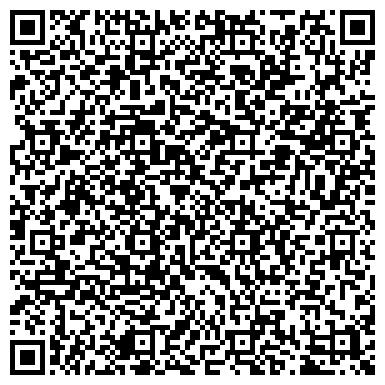 QR-код с контактной информацией организации ГОУ ОБЛАСТНОЙ ЦЕНТР ИНФОРМАЦИОННЫХ ТЕХНОЛОГИЙ В ОБРАЗОВАНИИ