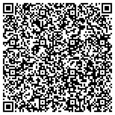 QR-код с контактной информацией организации ЭЛЕКТРОМАГНИТНАЯ СОВМЕСТИМОСТЬ И ТЕХНОЛОГИЯ, ЗАО
