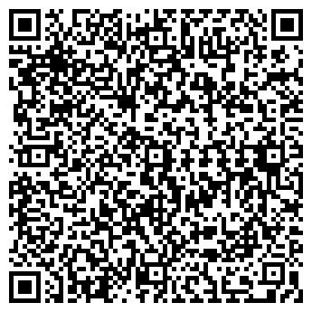 QR-код с контактной информацией организации СВЯЗЬЭНЕРГОСЕРВИС