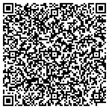 QR-код с контактной информацией организации ОРГГИДРОМАШ ОАО ОПЫТНО-ЭКСПЕРИМЕНТАЛЬНЫЙ ЗАВОД