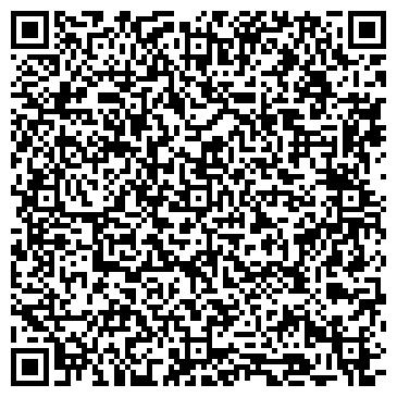 QR-код с контактной информацией организации ПРОТИВОПОЖАРНОЕ ОБОРУДОВАНИЕ