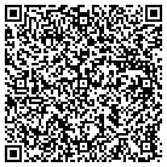 QR-код с контактной информацией организации СЕЛЬХОЗТЕХСЕРВИС, ООО