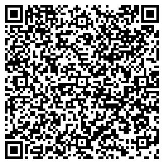 QR-код с контактной информацией организации СПЕЦТЕХРЕГИОН