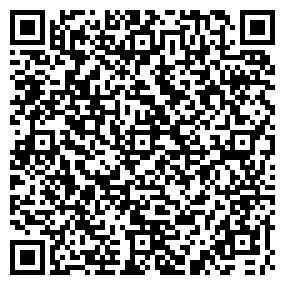 QR-код с контактной информацией организации ЕВРОСТРОЙ+