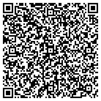 QR-код с контактной информацией организации МИЛОСЕРДИЕ ДОМ ПРЕСТАРЕЛЫХ