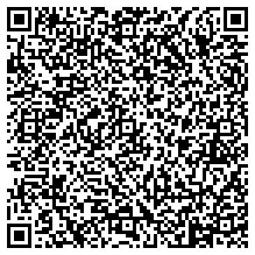 QR-код с контактной информацией организации СОЮЗ ИНВАЛИДОВ ЧЕРНОБЫЛЯ ОБЛАСТНОЙ