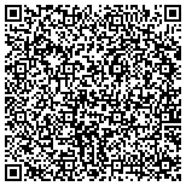 QR-код с контактной информацией организации ГЛАВНОЕ УПРАВЛЕНИЕ МЧС РОССИИ ПО КАЛУЖСКОЙ ОБЛАСТИ