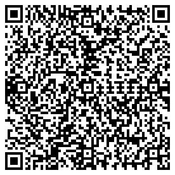 QR-код с контактной информацией организации ПАРМА И Л УП