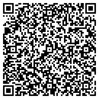 QR-код с контактной информацией организации СУДМЕДЭКСПЕРТИЗА