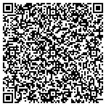 QR-код с контактной информацией организации АРБИТРАЖНЫЙ СУД КАЛУЖСКОЙ ОБЛАСТИ