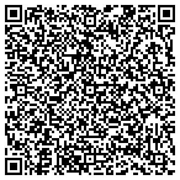 QR-код с контактной информацией организации ТИПОГРАФИЯ УКРУПНЕННАЯ БАРАНОВИЧСКАЯ