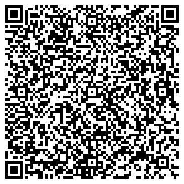 QR-код с контактной информацией организации 2-Й ОТРЯД ПОЖАРНОЙ ОХРАНЫ ТС УГПС УВД