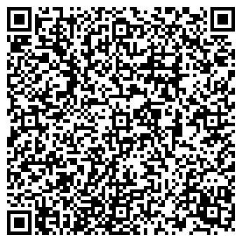 QR-код с контактной информацией организации УПРАВЛЕНИЕ АРХИТЕКТУРА